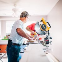 What Is A Circular Saw Used For – Beginner's Guide