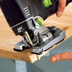 bevel cuts jigsaw