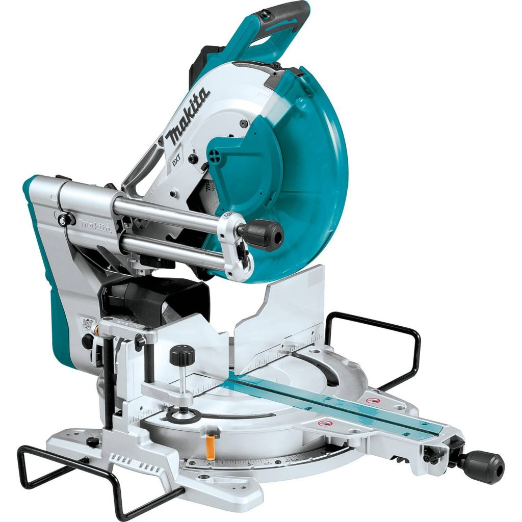 makita ls1219l review