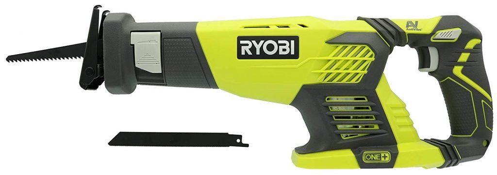 Ryobi P514