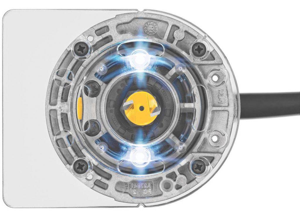 dewalt-DWP611-led light