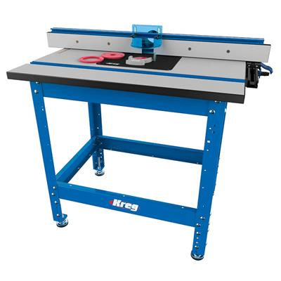 Best Table Saw 2020.Best Benchtop Router Table For 2020 Top Picks Reviews