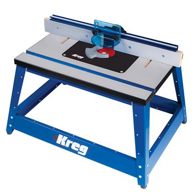 Best Benchtop Router Table For 2020 Top Picks Reviews